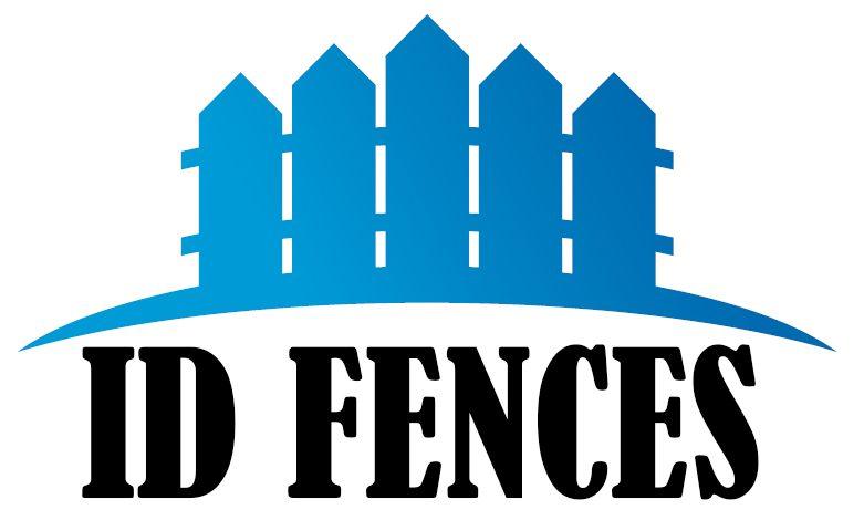Id Fences